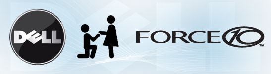 Dell Buys Force10 Networks