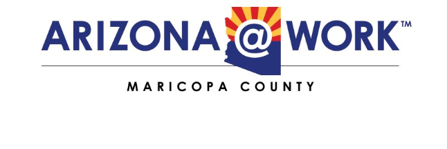 Best career options in maricopa county