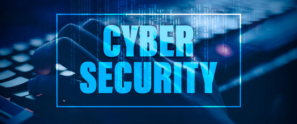 Cybersecurity Solutions: Training Your Employees